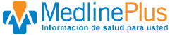 Medline Plus Enfermedad de Crohn