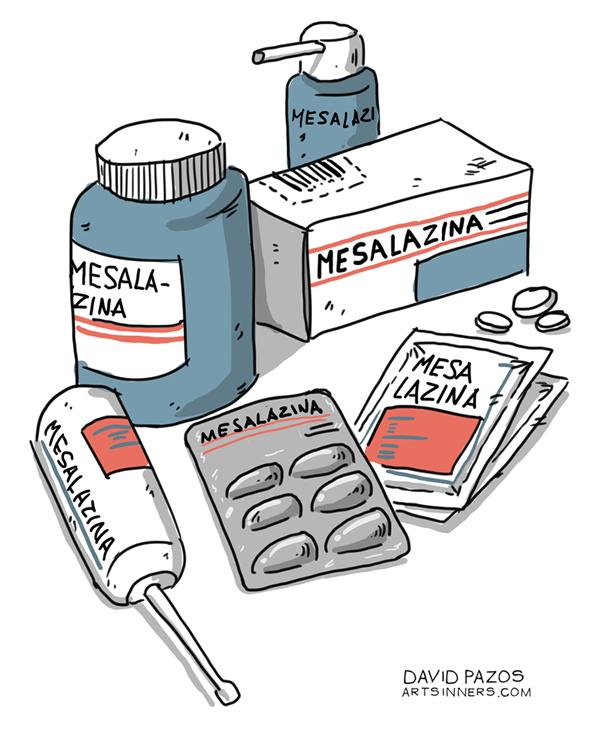 corticosteroides topicos nombres comerciales