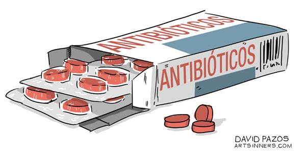 esteroides comerciales orales que debemos evitar